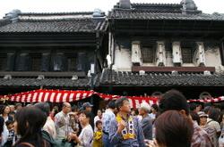 20081017kawagoematuri_020600_2
