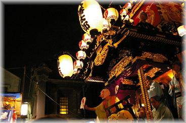 20081017kawagoematuri_070700