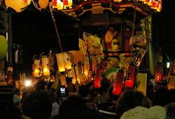 20081017kawagoematuri_085700_2