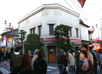 20081203chichibuyomaturi_007700_4