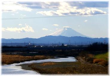 20090102kawagoe_fuji_0021200_5