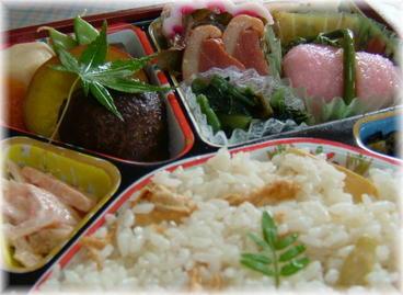 2009_0504kawagoe_0091000