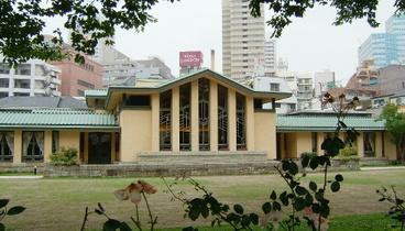 20090609mejiro_0101000