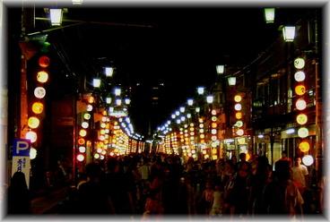 20090725kawagoe_hyakumantoh_014e