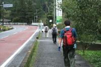 2010_1031walk0008e