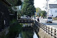 2011_1008_0058_3